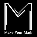 MYM - Black M