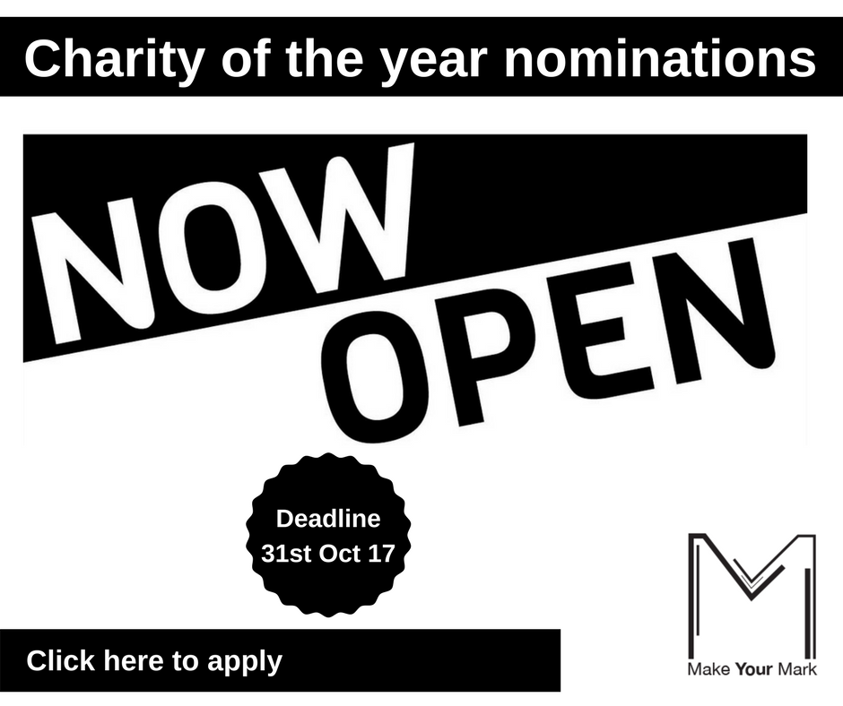 COTY nominations click here