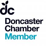 Doncaster Chamber member logo