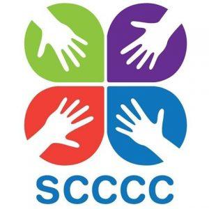 sccccs