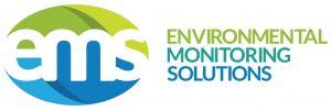 EMS Solutions Ltd
