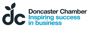 doncaster-chamber