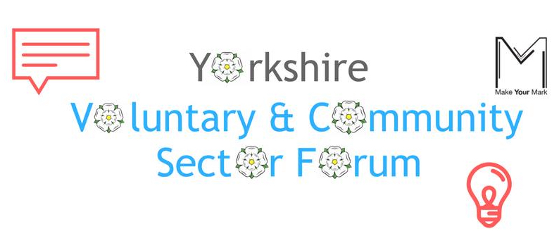 Yorkshire Voluntary & Community Forum